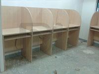 Lab Furniture Design Amp Manufacturing Karnataka