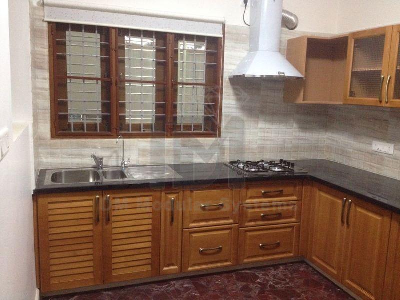 Kitchen design bangalore 10 modular kitchen bangalore for Kitchen cabinets bangalore