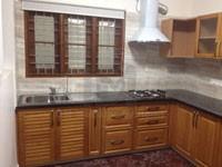 ... Modular Kitchen Manufacturers In Bangalore ... Part 64