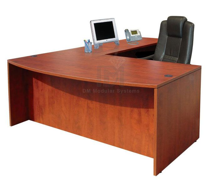 Manufacturer Of Modular Kitchen Modular Workstation By: Manager's Office Desk Manufacturers
